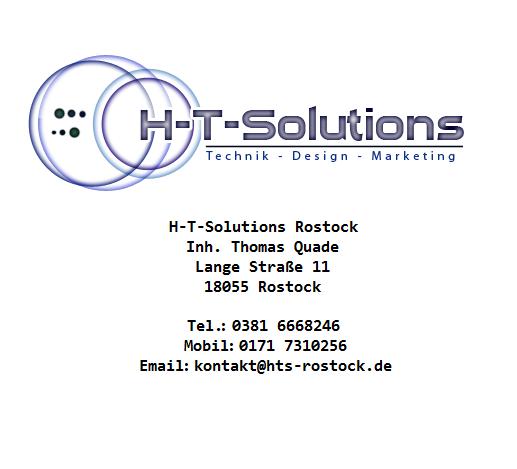 hts-rostock